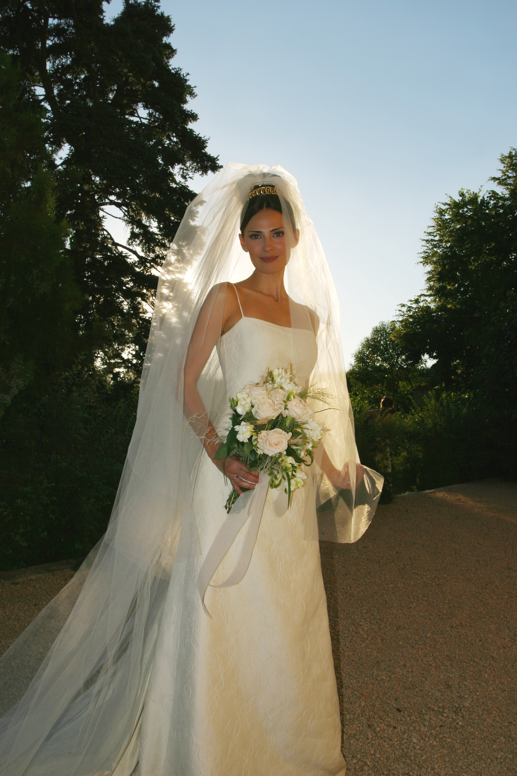 Enriquetta wedding IMG_9236.jpg