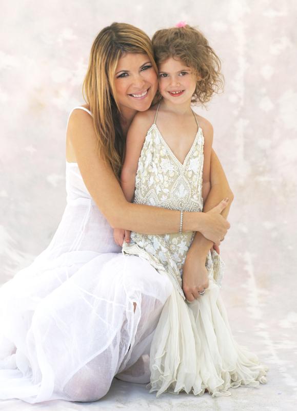 Wedding Debbie Tyler IMG_5765