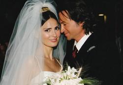 rtJorge and Enriquetta081.jpg