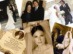 Enriquetta & Jorge collage copy.jpg