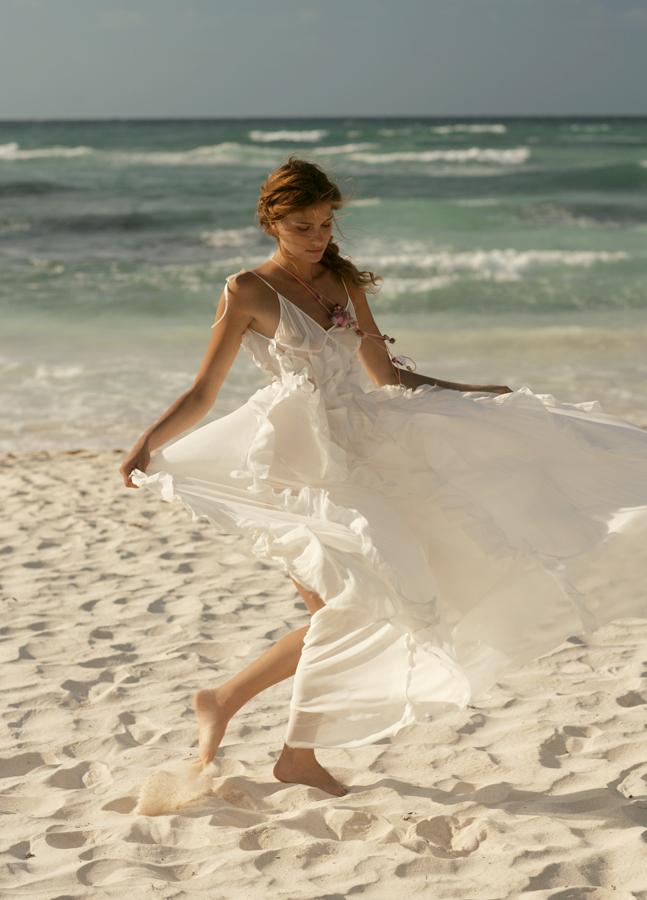 wedding XX8Z0154(1)