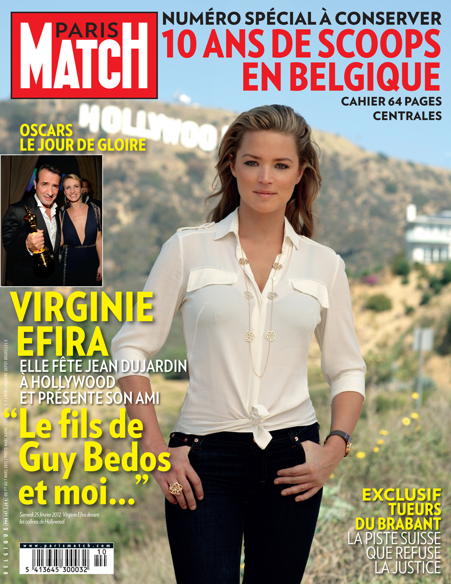 6-Marc_Kayne_ Paris Match cover copy