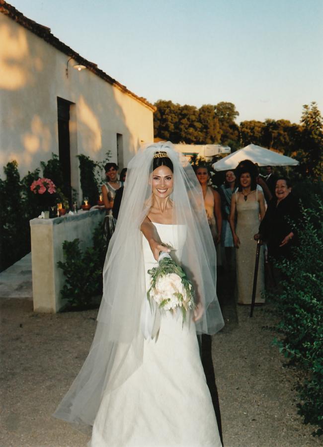 Jorge and Enriquetta186.jpg