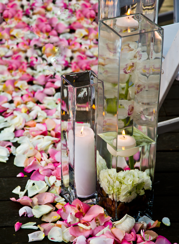 Lisa & Rick's wedding_68A3139