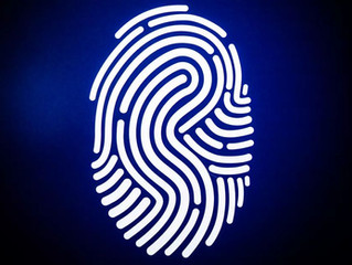 3 Types of Fingerprints- Latent, Patent, and Plastic