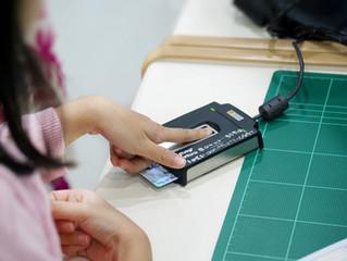 Understanding MD Firearms Fingerprinting Requirements