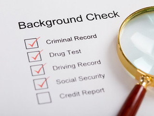 Maryland Background Checks: What You Need to Know