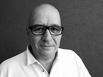 Bengt har rollen som senior affärsutvecklare i Tillväxt Botkyrka och jobbar tillsammans med entreprenörerna i Botkyrka med deras tillväxtresa.