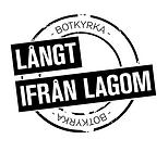 Långt ifrån lagom Botkyrka
