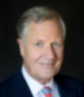 Michael Treschow är ordförande iTillväxt Botkyrkas styrelse och styrelseledamot i Tillväxt Stockholm.
