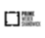 PWS_Logo_Pos_Square.png