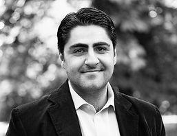 Dani Evanoff, Idag är han en aktiv investerare, främst inom livsmedelsbranschen.