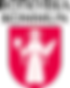 bk_logo_centr_pms_2015.png