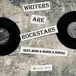 rockstars.jpg