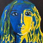 Tinka Romanfigur Kiara Kern.jpg
