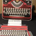 Typewriter Legami.jpg