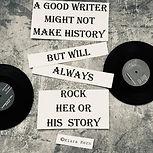 writers history.jpg