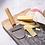 Thumbnail: Eco Living Cheese Slicer