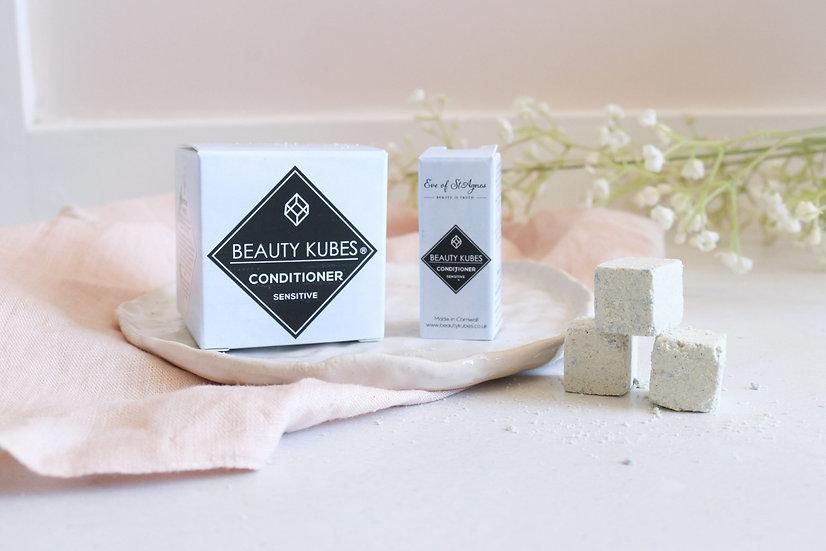 Beauty Kubes Conditioner - Sensitive