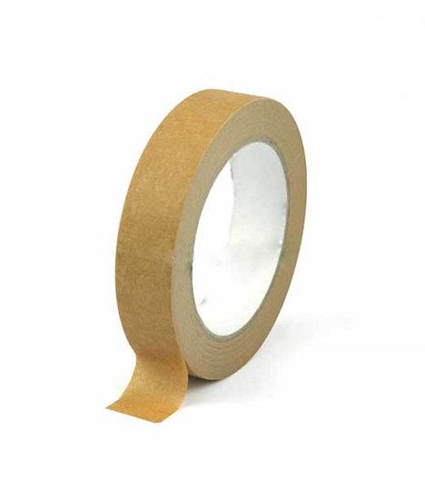Paper Tape  - 24mm x 50m