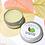 Thumbnail: Lip Balm - Coconut & Lime - Flawless