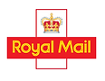 Royal-Mail-logo-300x233.png