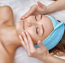 tm-facial-treatment.jpg