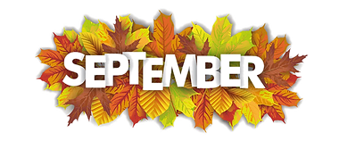 September_edited.png