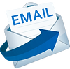 email-logo-300x298_edited.png