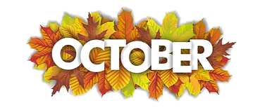 autumn-foliage-text-october-eps-260nw-715632736_edited_edited.png