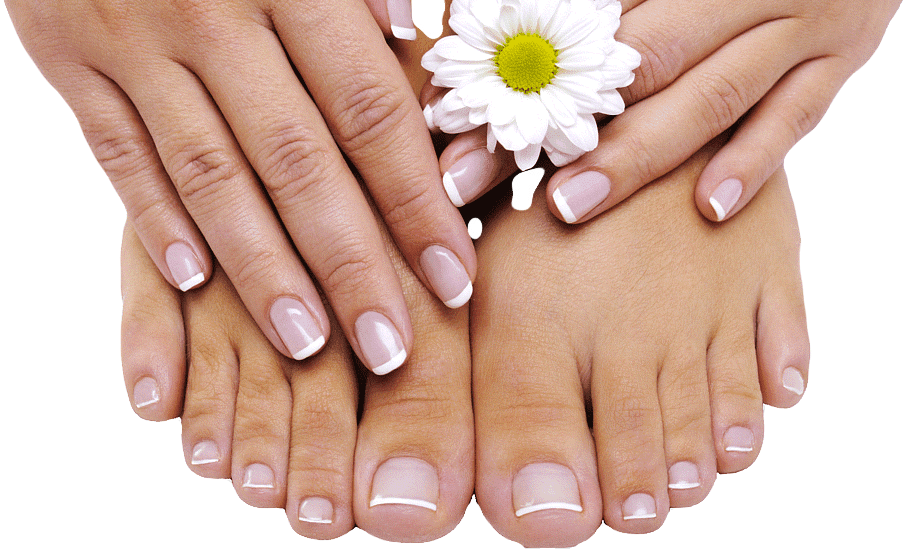 manicure-and-pedicure-with-french-tip-an