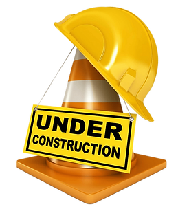 under-construction-29044.png