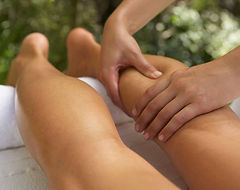 04-Secrets-Massage-Therapists-Know-About