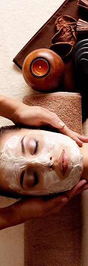 Explore-the-Unexpected-Benefits-of-Spa-F