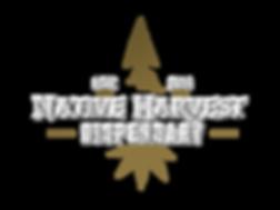 native harvest.png