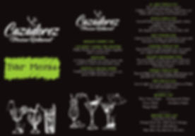 Cazadorez Combined drinks menu-1.jpg