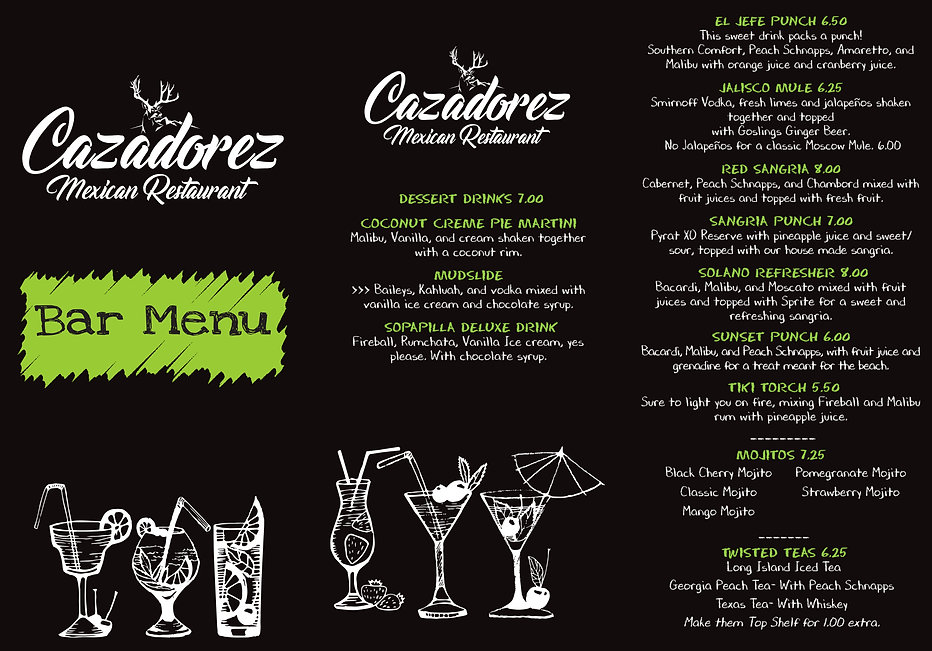 Cazadorez Combined drinks menu-1.jpg