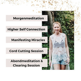 Manifesting miracles Meditations.jpg