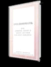 E-Book Psychosomatik 3d.png