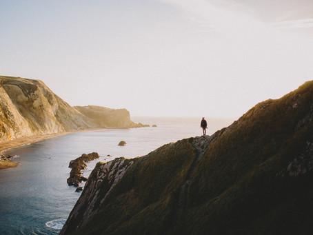 Was authentisch Leben bedeutet - PLUS acht Tipps für mehr Authentizität in deinem Leben