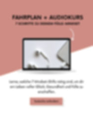 7 schritte website  (1).jpg