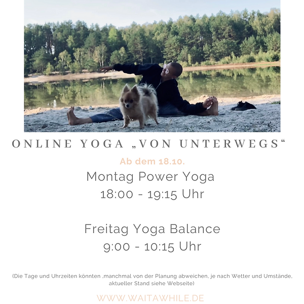 Yoga unterwegs.png