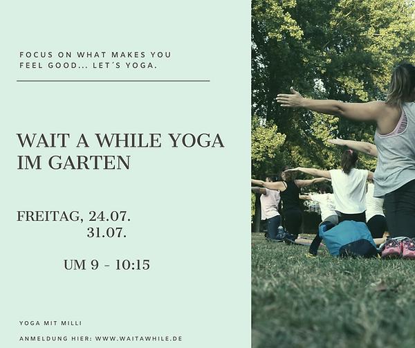 yoga im garten juli.png