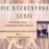 DIE_RÜCKENYOGA_SERIE_jan_26€.png