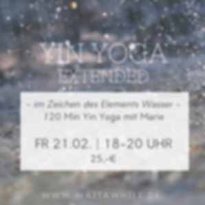 YIN YOGA  feb20,25€ -.png