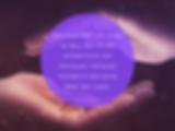 Bildschirmfoto 2020-03-25 um 16.04.26.pn
