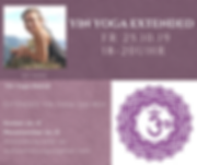 7. Yin Yoga Extended.png