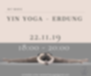 Yin Yoga Erdung.png