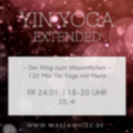 YIN YOGA  jan20,25€ -.png