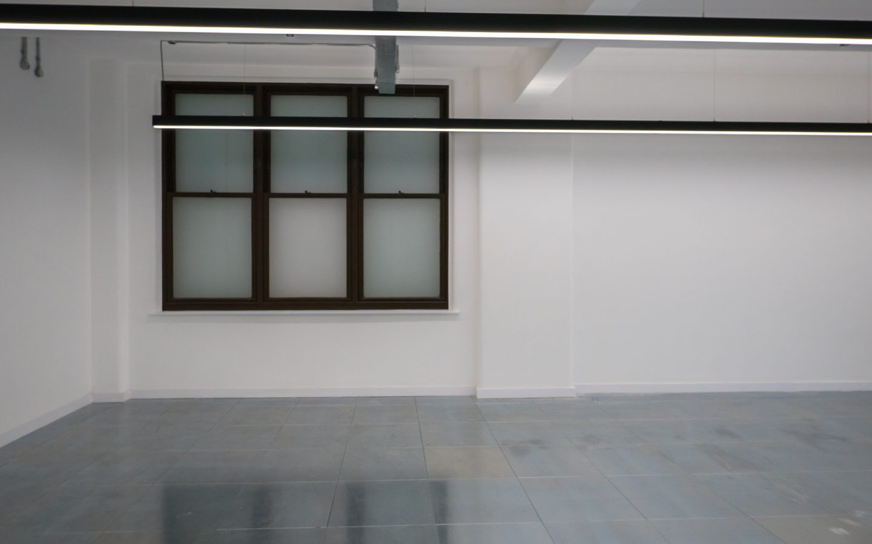 Churchgate-3rdflr-Office